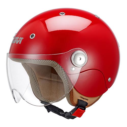 Givi - Junior helmets - JUNIOR 3