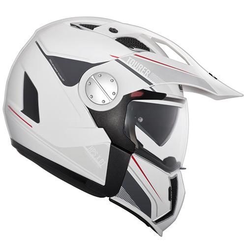 Givi - Caschi Modulari - X.01 TOURER