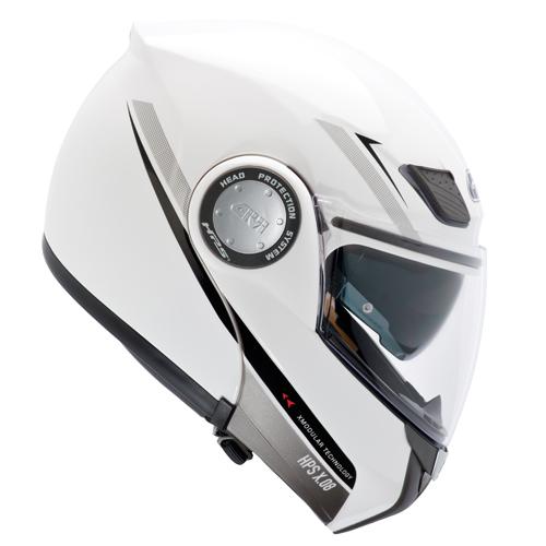 white (B910)