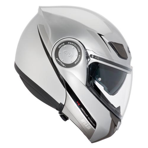 silver (G730)