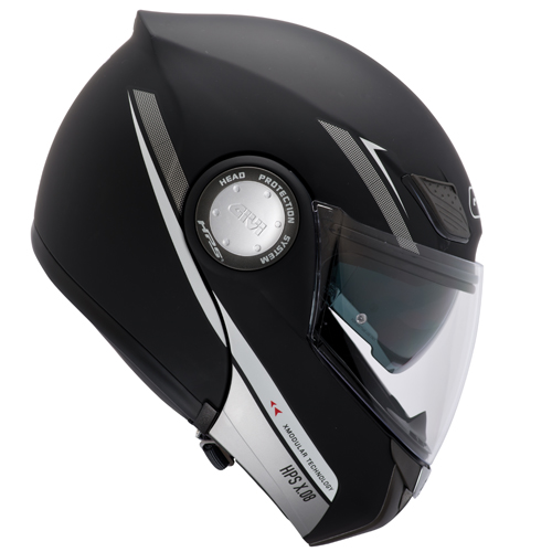 matt black (N900)