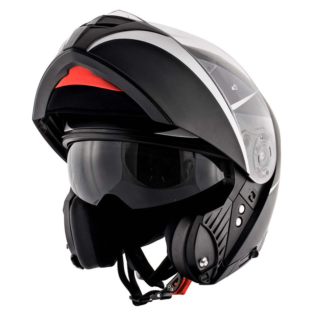 Givi - Casques Modulables - X.16 VOYAGER