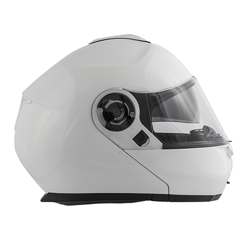 Givi - Casques Modulables - X.20 EXPEDITION SOLID COLOR