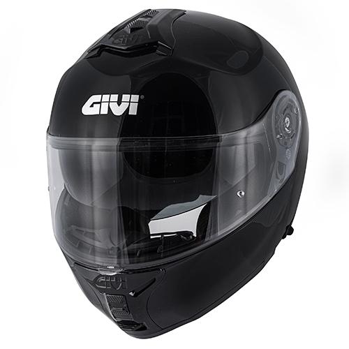 Givi - N902 Nero