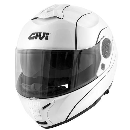 Givi - B910 white