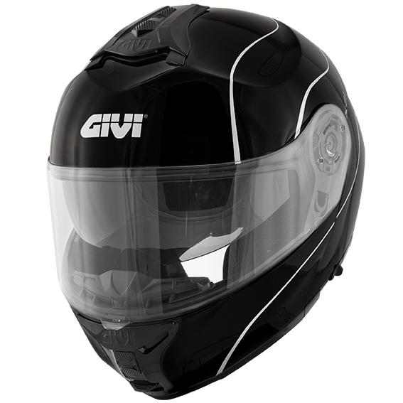 Givi - N902 black