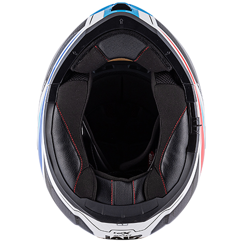 Givi - Casques Modulables - X.21 CHALLENGER SHIVER