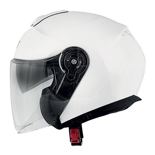 Givi - Jet-Helme - X.22 PLANET SOLID COLOR