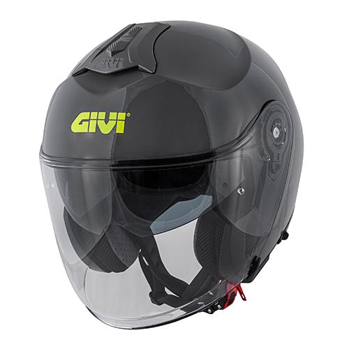 Givi - G767 Gris
