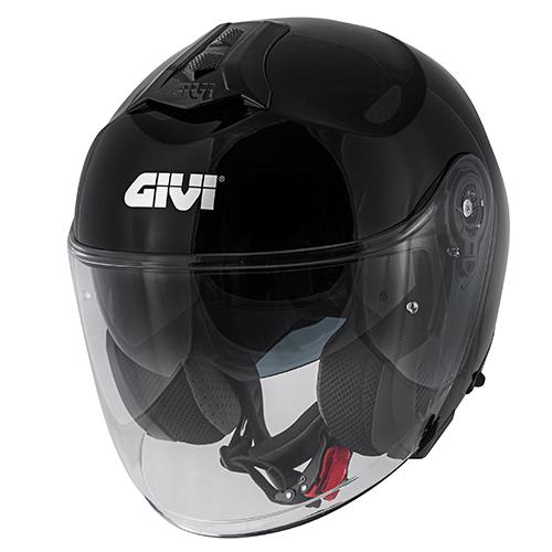 Givi - N902 Noir