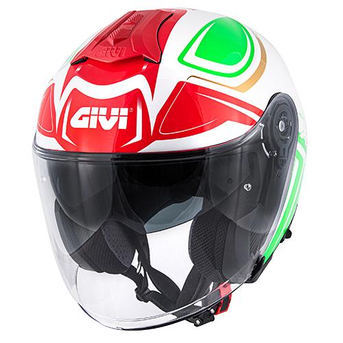 Givi - HYIT Italy