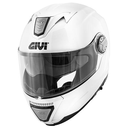 Givi - B910 weiß