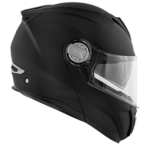 Givi - Capacetes Modulares - X.23 SYDNEY SOLID COLOR