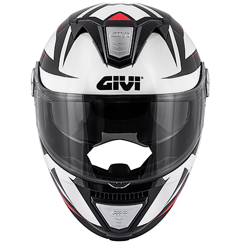 Givi - Casques Modulables - X.23 SYDNEY POINTED