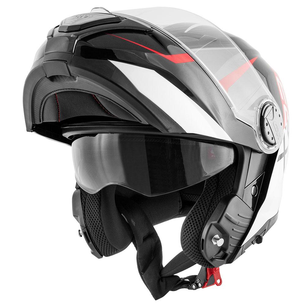 Givi - Modular Helme - X.23 SYDNEY VIPER