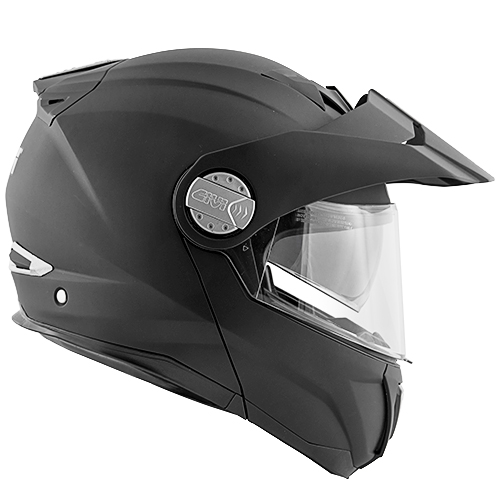 Givi - Capacetes Modulares - X.33 CANYON SOLID COLOR