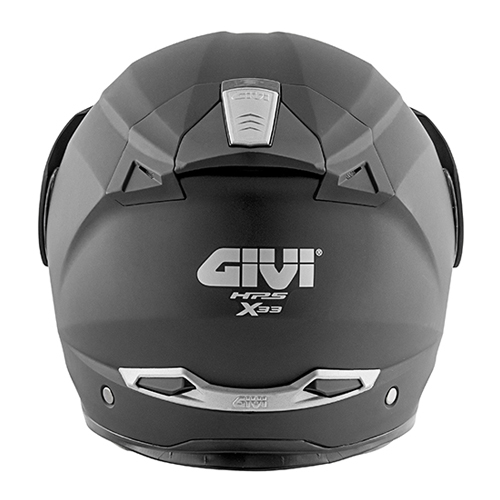 Givi - Modular Helme - X.33 CANYON SOLID COLOR
