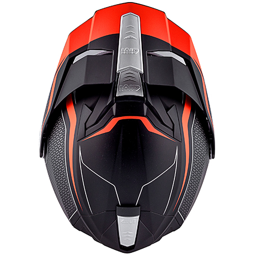 Givi - Modulare Helme - X.33 CANYON LAYERS