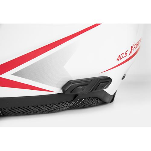 Givi - Opcionais para capacetes - I303S