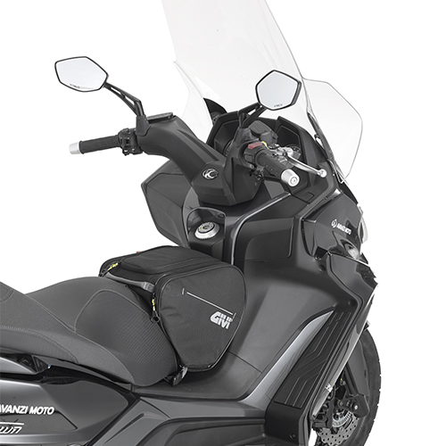 Givi - Scooter bags - EA105B