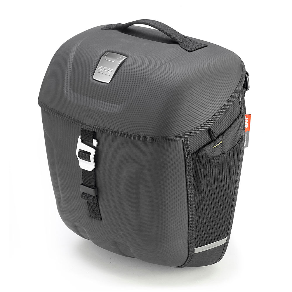 Givi - Saddle bags - MT501S Multilock