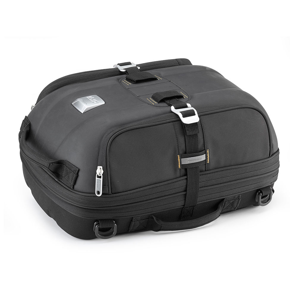 Givi - Tail bags - MT502