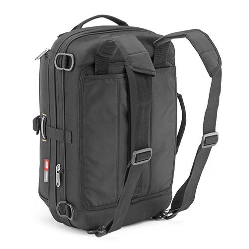 borse moto Tail Bags MT502