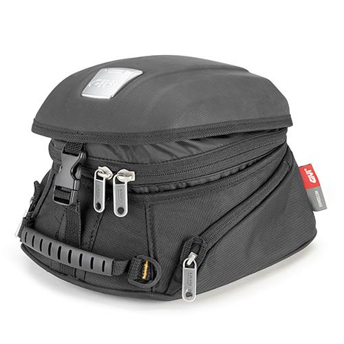borse moto Tank Bags MT505 Tanklock