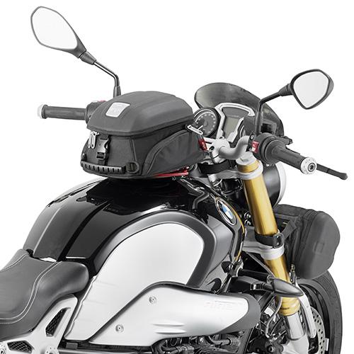 Givi - Borse serbatoio per moto - MT505 TANKLOCK