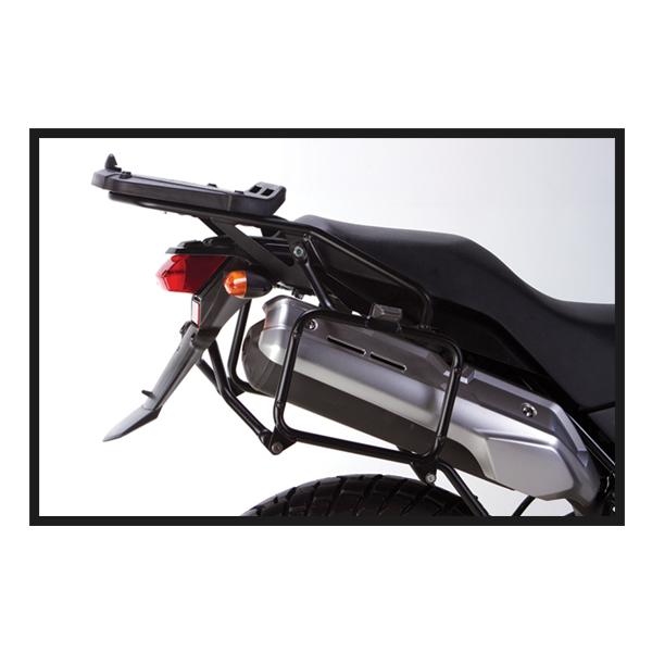 Suporte tubular específico PL-368