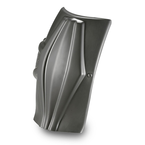 Givi - Mechanical Part Protection for Motorcycles - RM01