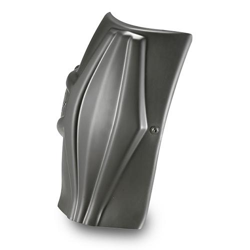 Protezioni parti meccaniche RM01
