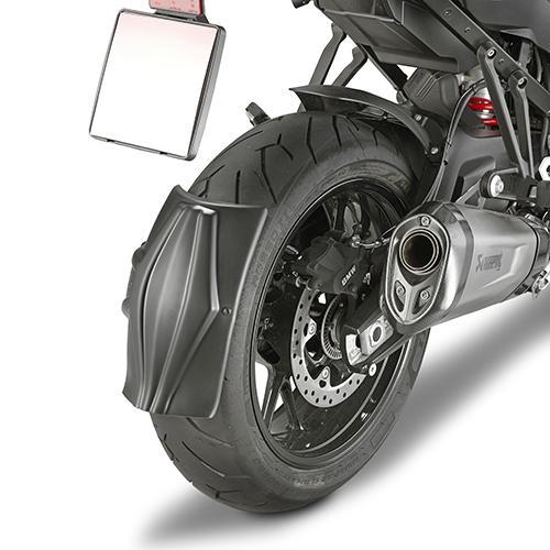 accessori Protezioni parti meccaniche RM01