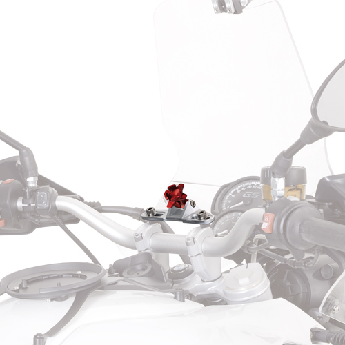 Accessori moto S901A