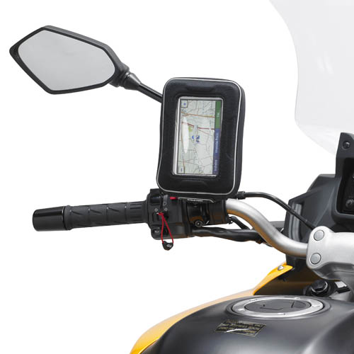 accessori Accessories S950