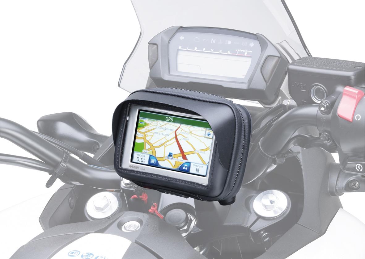 accessori Accessories S953