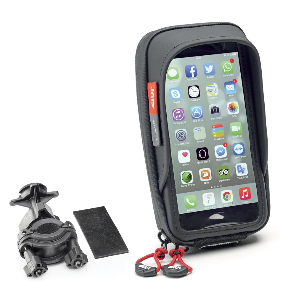 accessori Accessories S957B