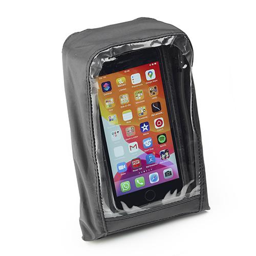 Givi - Accessoires pour smartphone et GPS pour moto - S958SK