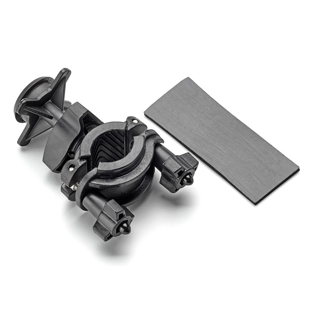 Givi - Zubehör für smartphone und navi für motorräder - S95KIT