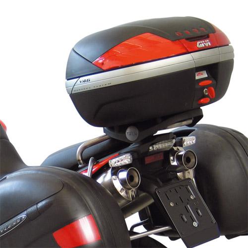 img SR79