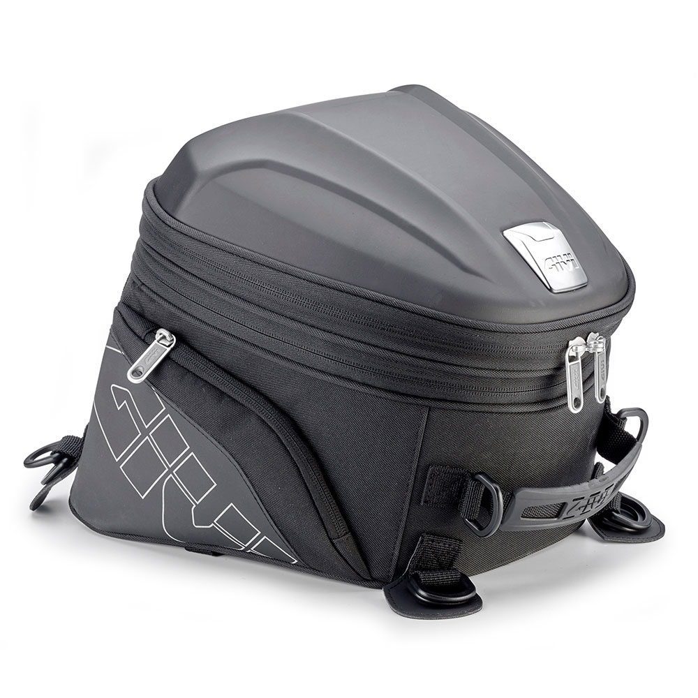 Givi - Tail bags - ST607