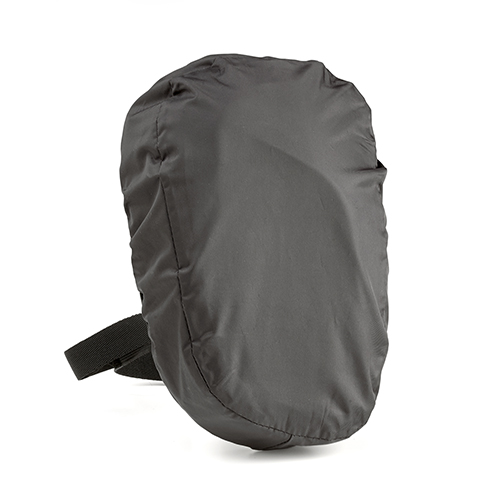Givi - Rucksacks and others - ST608