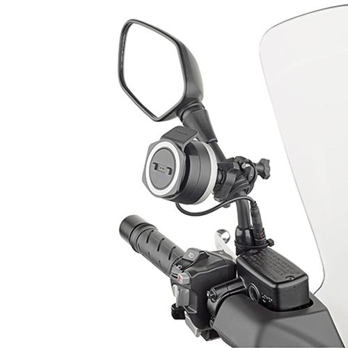 accessori Accessories STTR40