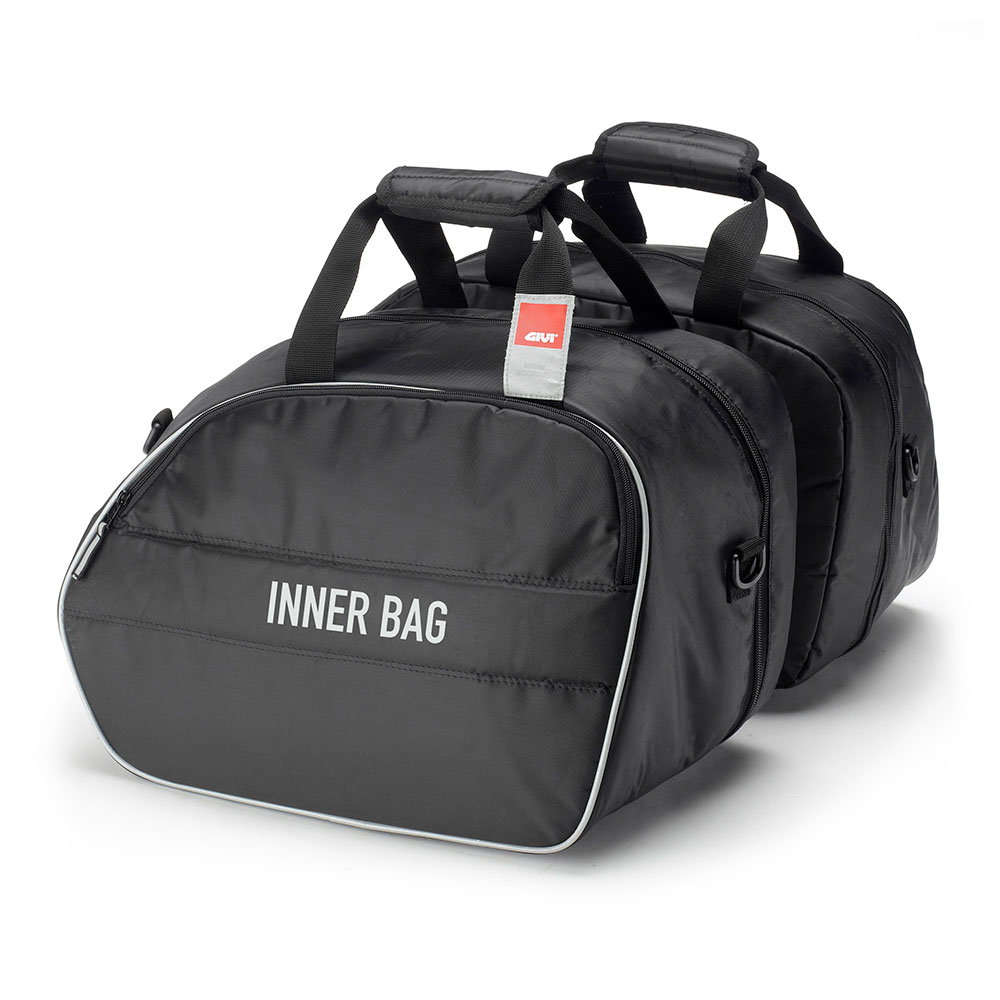 Givi - Pair of soft inner bags for V35 and V37 cases