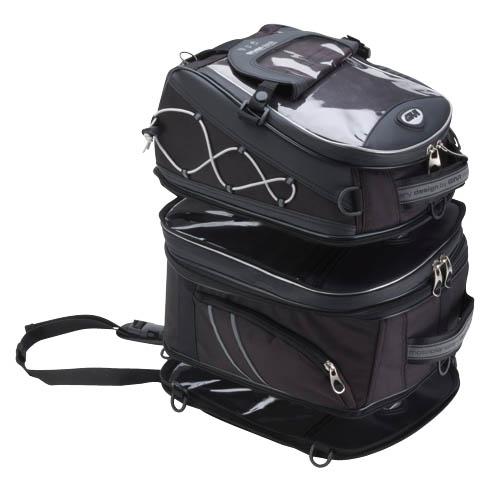 borse moto Tank Bags SV204