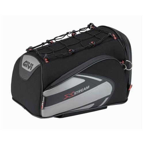 borse moto Tail Bags XS301