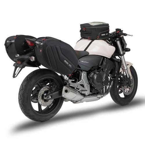 borse moto Tank Bags EA102SM