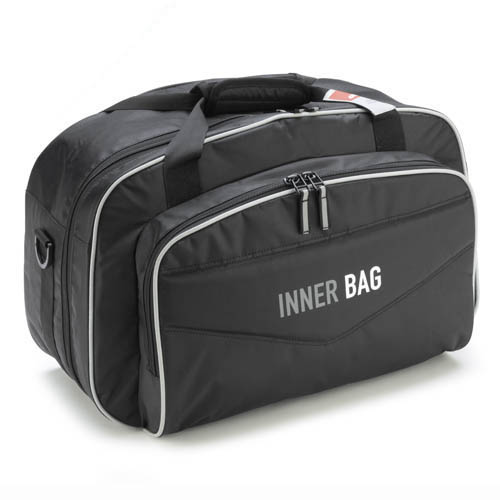 Givi - Inner bag for V47, V46, E41 Keyless, E460, E360, E45, B47 Blade, E470 Simply III, E450 Simply II cases