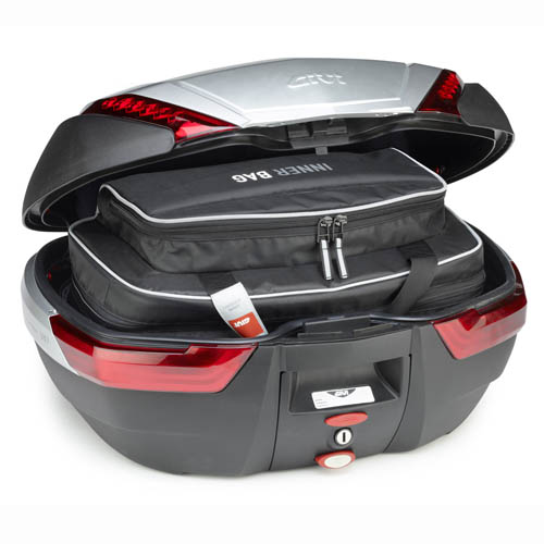 Givi - Motorcycle Bags and Backpacks - T502