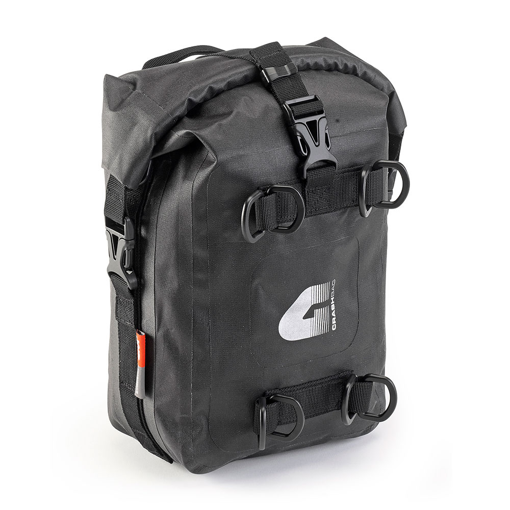 Givi - Motorcycle Bags and Backpacks - T513